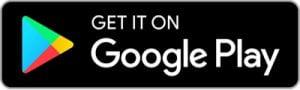 Ladda hem mobilapp på Google Play